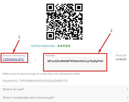 kratom kaufen bitcoin binäre optionen demokonto unbegrenzt testen und traden